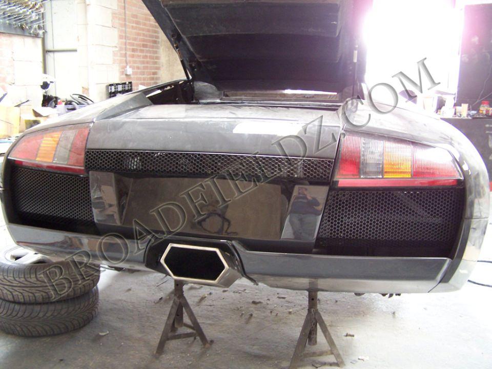 rear-car-2