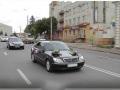 1412172501_avto-na-svadbu