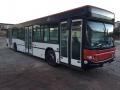 диско автобус