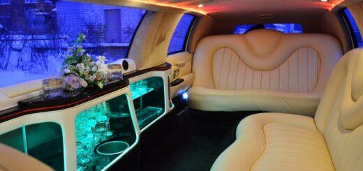 лимузин переделать под Экскалибур,изготовления салонов в лимузин,перешить сидения в лимузине,перетянуть крышу в лимузине.