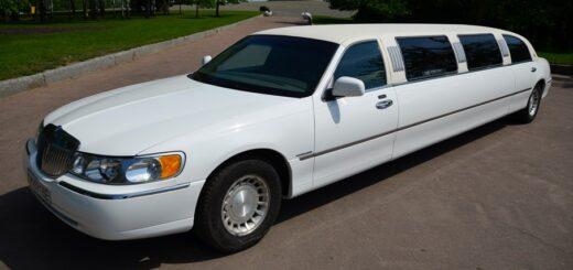 Lincoln Town car полная реставрация кузова лимузина,покраска лимузина,сварка лимузина,перетяжка крыши лимузина,перешить салон лимузина.