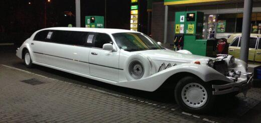 Lincoln Town car лимузин replica Excalibur лимузин,переделать лимузин в ретро стиль.