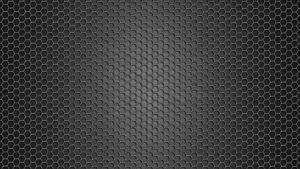mesh_dark_background_texture_metal_36208_2560x1440