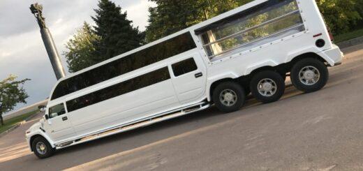 Делаем хаммер лимузин на 8 колес,изготовления лимузина хаммер 4 оси,поднятия крыши на 70 см,изготовления летней площадки на 14 человек.хамер 8х8,и 26 мест