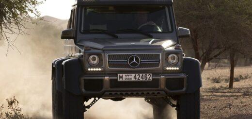 Mercedes W 463 ROOF SPOILER 4х4,Mercedes g 4x4 ROOF SPOILER,ROOF SPOILER 6x6 with LED DRL Light Bar For Mercedes-Benz,продам козырек на крышу мерседес Гелендваген,спойлер на кубик 4х4,