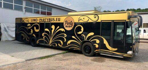 переоборудование городского автобуса в караоке бас,городской автобус переделать салон в диско бас,пати бус,диско бус,диско бас,изготовления диско буса,переделать автобус в дискотеку.