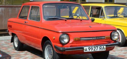 Запорожец переделать в быстрый и комфортный автомобиль, мы будем кузов Запорожца одевать на автомобиль Порше Бокстер 2004 года. Проект ЗаПоршец.