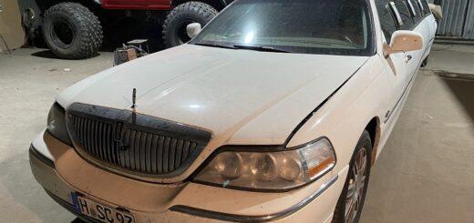Изготовление салона в лимузине,сделать салон в лимузине диско потолок,диско пол,изготовить новые сидение в лимузин, make an interior in a limousine, conversion to limousine