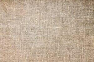 textile-29_340